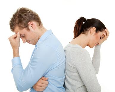 Divorcios en Granada. Abogado
