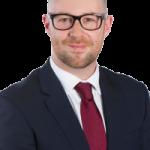 eduardo-abogados-granada